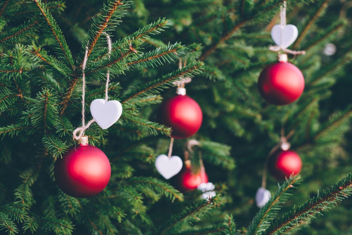 Christmas and Family